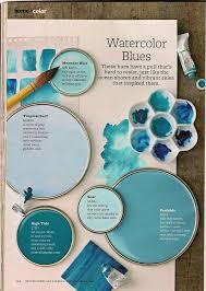 s explore aqua paint colors dessincoloriage