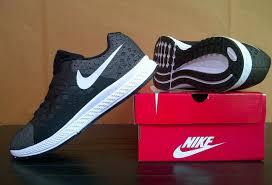 Sepatu Nike tips membeli sepatu nike secara