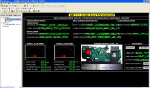 pc scada soft buy product on rievtech electronic co ltd