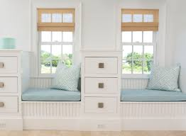 20 peaceful window seat ideas for your home window reading