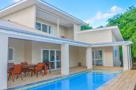 titikaveka accommodation u0026 holiday homes bookabach