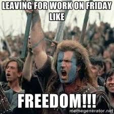 Rude Friday Memes - jokey rude friday memes photos wishmeme