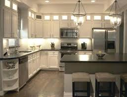 kitchen island in small kitchen designs kitchen design ideas with island pizzle me