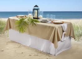 burlap table linens wholesale cheap linen tablecloths wedding linen low cost linen tablelcloths