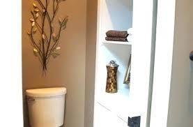 Bathroom Closet Door Small Closet Door Ideas Medium Size Of Small Closet Doors Small