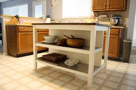 stenstorp kitchen island review at home stenstorp kitchen island 4 furniture source philippines