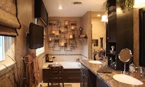 country style bathroom decorating ideas image aqco house decor