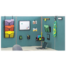 Wall Organizer For Office Cubicle Shelves Perfect Storing For Small Items Home Decorations