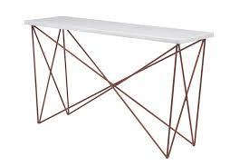 Criss Cross Coffee Table Criss Cross Coffee Table Make Your House A Home Bendigo