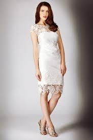 Coast Wedding Dress Wedding Online Budget Tips Lookbook Wedding Dresses For Under