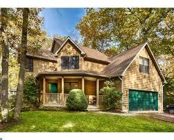 25 homes for sale in medford lakes nj medford lakes real estate