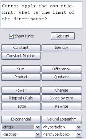 mapleportal student examples help