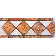 marble floor border ceramic glass and vitrified tiles anjali