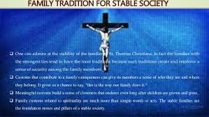 tradition syro malabar christian identity