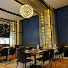 mourad restaurant 2179 photos u0026 670 reviews moroccan 140 new