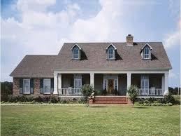 Vintage Southern House Plans 802 Best Houseplans I Like Images On Pinterest House Floor Plans