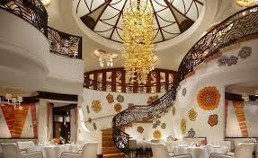 Wynn Buffet Reservation by Hotel Wynn Las Vegas Las Vegas