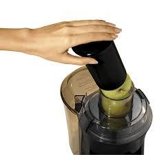 lexus ls400 toronto hamilton beach big mouth juice extractor silver black juicers