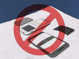 Turn Cellphone Into Home Phone by How To Save A Wet Cell Phone 15 Steps With Pictures Wikihow