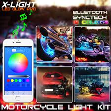 get cheap sync lights aliexpress alibaba