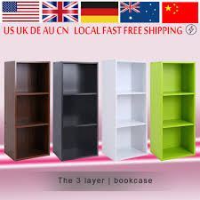 Modern Furniture Shelves by Compare Prices On Modern Furniture Shelves Online Shopping Buy