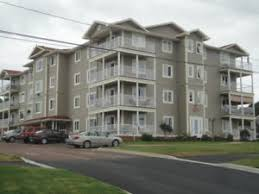apartments u0026 condos for sale or rent in new brunswick real
