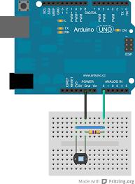 problem reading inputs with analog 0 arduino nano