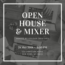 open house invitations customize 127 open house invitation templates online canva