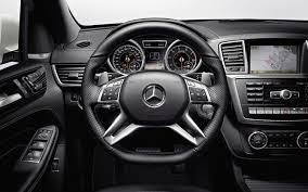m class mercedes price 2013 mercedes ml63 amg drive motor trend