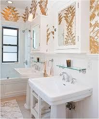 Cottage Style Bathroom Ideas Colors 116 Best Bathroom Ideas Images On Pinterest Bathroom Ideas