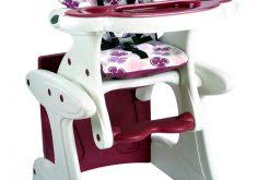 High Heel Chair Canada Awesome High Heel Chairs Rx12 Pink Wallpaper Designs