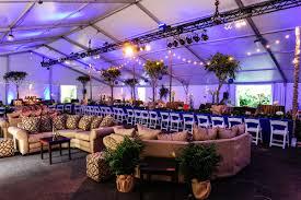 Mansion Party Rentals Atlanta Ga Atlanta Wedding Venues Reviews For 607 Venues