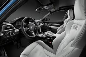 bmw inside 2016 bmw singular 2016 bmw 3 series interior 2016 bmw 3 series