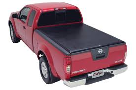 nissan frontier load capacity nissan frontier 5 u0027 bed 2005 2018 truxedo edge tonneau cover