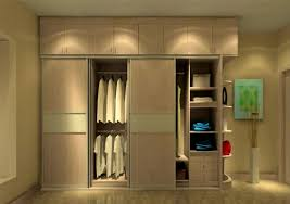 accessories comely home design bedroom wardrobe archives caprice