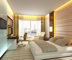 fascinating hotel bedroom design ideas images concept room