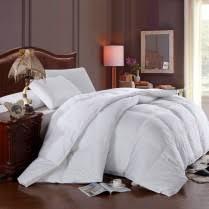 Duvet Insert California King Duvet Inserts And Bedding At Bedding Com