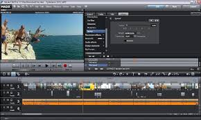 all video editing software free download full version for xp gopro editing software how i edit my gopro videos a complete