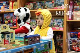 Duck Toddler Halloween Costume Levi U0027s Duck Costume Halloween