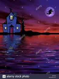 halloween background for holidays projects cards postcards stock