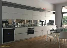 cuisine a prix d usine cuisine prix usine cuisine direct usine alacgant cuisine direct