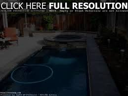 Inground Pools For Small Backyards by Small Backyard Pool Ideas Home Landscapings Swimming Picture On