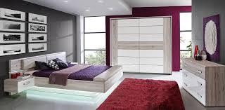 conforama chambre à coucher chambres a coucher adultes 6 chambres adultes conforama