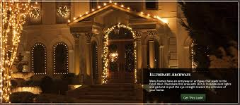 Decorating The Entrance To Your Home Christmas Door Decorating Ideas