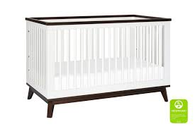 Cribs 3 In 1 Convertible Scoot 3 In 1 Convertible Crib With Toddler Bed Conversion Kit