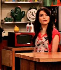 icarly or rather isparly the show i watch part ii part ii