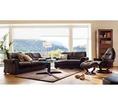 stressless liberty high back sofa from 5 495 00 by stressless