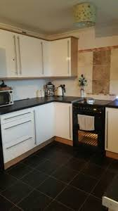 can i paint my high gloss kitchen cupboards anyone out there painted high gloss kitchen cupboard doors