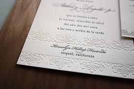 wedding invitation printing language wedding invitation paper monkey press