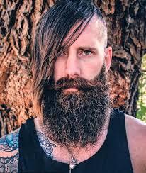 medium long flipped hair 50 best chin length hair for men easy stylish 2018